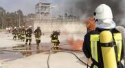 الدفاع المدني يطالب المنظمات الانسانية بعد تعليق عملها في سوريا