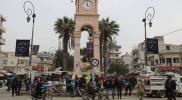 جريمة مروعة تهز محافظة إدلب ضحيتها فتاة نازحة وشقيقها المعاق