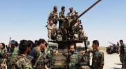 """اغتيال أبرز قادة """"المصالحات"""" في درعا"""