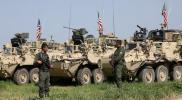 مسؤول أمريكي يحذر من صدام عسكري بين القوات الأمريكية والتركية شرق الفرات