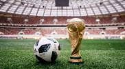 في الاستثمار السياسي لكأس العالم