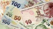 الليرة التركية تصعد لأعلى مستوى أمام الدولار منذ شهرين
