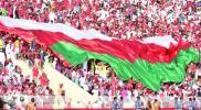 بشرى لجماهير سلطنة عُمان من دولة قطر