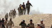 """""""الحشد الشعبي السوري"""" .. ذراع إيران الجديد على الحدود العراقية"""