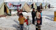 نكشف رد لبنان على توصيات بتوطين السوريين
