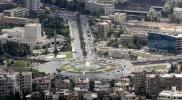 ماذا يفعل وفد أردني في دمشق؟