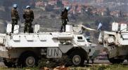 اليونيفيل: مستمرون في مساعدة لبنان لتعزيز سلطة الدولة