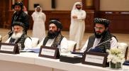 طالبان تحدد موعد لقاء زعيم الحركة بأردوغان