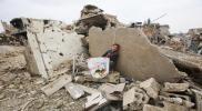 هل تدفع سوريا ثمن الأزمة الخليجية؟