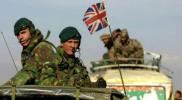 """""""الغارديان"""": قوات بريطانية تستعد لمحاربة روسيا في سوريا"""