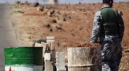 """قوات الأسد تغتال عنصر سابق في الجيش الحر بريف درعا لرفضه """"التسوية"""""""