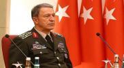 """بعد دعوة """" الوحدات"""".. تركيا تحذر النظام من أي أعمال استفزازية في منبج"""