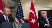 صحيفة إيطاليا: لهذا لن تصمد الولايات المتحدة في حربها ضد تركيا