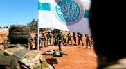 """""""تحرير الشام"""" ترد على ادعاءات قناة تركية بشأن اتهامها بدعم ميليشيا """"PKK"""""""