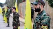 """""""حزب الله"""" يمدد جذوره في محيط دمشق ويحول المساجد لـ""""حسينيات"""""""