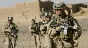 الكويت تكشف حقيقة وجود اتصالات لإرسال قوات أمريكية لحماية أراضيها
