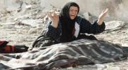 في عيد الأم .. طائرات الاحتلال الروسي تنزع أربع أطفال عن أمهم بريف إدلب