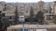 مركز دراسات: إيران تقف وراء القصف الصاروخي على مدينة حلب الخاضعة للأسد.. ويوضح الأسباب