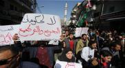 تعرف لماذا ثلث الأردنيين معرضون للفقر خلال العام الحالي؟