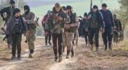 """""""سرايا شباب الشام"""" تنفذ أول عملية ضد قوات الأسد في حلب وتوقع قتلى"""