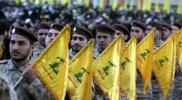 """دراسة أمريكية: """"بوش وأوباما"""" دعما إبقاء """"حزب الله"""" قويًّا"""