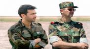 أكبر أزمة للنظام مع فصائل المصالحات بدرعا.. ماهر الأسد يتدخل ويدفع 15 مليون ليرة