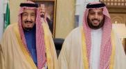 """أمر ملكي عاجل من """"الملك سلمان"""" بشأن تركي آل الشيخ بعد تغيير الترفيه للسعودية"""