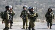 شاهد.. كيف احتفل جنود الاحتلال بعد هدم منازل فلسطينيين بالقدس (فيديو)