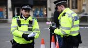 """بريطانيا تكشف عن مخطط إرهابي خطير لـ""""حزب الله"""" في لندن"""