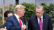 """تركيا ترفض عرض ترامب بشأن """"قسد"""" وتصر على إكمال عملية """"نبع السلام"""""""