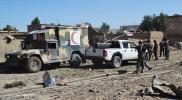 انفجار مدوي.. قطر تعلن دعمها للقوات الأمريكية في أفغانستان