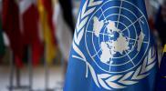 """خطوة """"غير متوقعة"""" من الأمم المتحدة تجاه وفاة الرئيس المصري الأسبق """"مرسي"""""""
