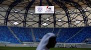 مسؤول قطري يدخل الإمارات لأول مرة منذ الأزمة الخليجية