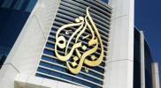 سجال بين أمير سعودي ومراسلة قناة الجزيرة يشعل تويتر