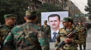 نظام الأسد يستنفر قواته على محور الكبينة شمال اللاذقية بعد هروب عدد كبير من عناصره