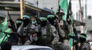 تصعيد ينذر بمواجهة عسكرية جديدة.. حماس تحذر إسرائيل من مغبة المساس بالأقصى