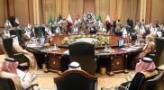 بمشاركة قطر..اجتماع عسكري مهم في السعودية.. ماذا يحدث؟