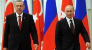 تركيا تحبط لعبة روسية جديدة لإنقاذ الأسد