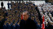 لماذا يتآمر الغرب على تركيا؟