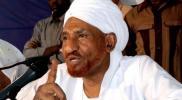 المعارضة السودانية تصعد وتطالب بتحقيق دولي في الاحتجاجات