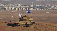 """أول 9 دول عربية تعلن موقفها من اعتراف """"ترامب"""" بسيادة إسرائيل على الجولان السوري المحتل"""