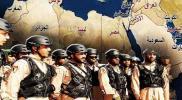 """""""CNN"""" تحذر من تداعيات إرسال قوات عربية إلى سوريا"""