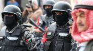 الأردن في 2016.. 5 حوادث أمنية هزت الشارع وأثارت الرأي العام