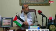 حماس تتبرأ من أحد قادتها بعد لقائه ميليشيات الحوثيين في اليمن