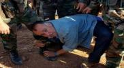 """زهير عبدالكريم يجهش بالبكاء لأجل """"الأسد"""" ويردّ على شكران مرتجي وأيمن زيدان (فيديو)"""
