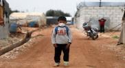 خشية تفشي كورونا.. جيش العزة يطالب بعودة النازحين في مخيمات إدلب إلى مناطقهم