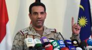 السعودية تكشف مفاجأة بشأن علاقة بشار الأسد بالحوثيين في اليمن