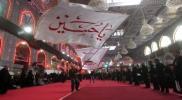 """شيعي عراقي ينحر ابنه في ذكرى """"عاشوراء"""" (فيديو)"""
