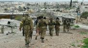 """""""تحرير الشام"""" تشن هجومًا خاطفًا على قوات الأسد شمال حماة وتكبده خسائر"""
