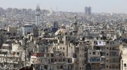 خبير تركي يوضح حقيقة المفاوضات بين أنقرة وموسكو بخصوص حلب